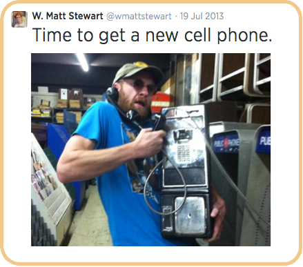 cell PHONE blitz.png