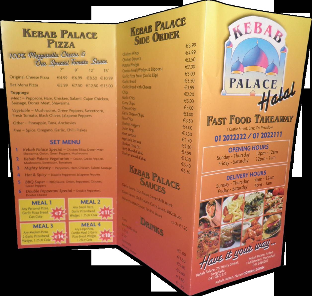 menu-test.png