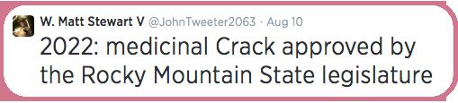 medi Crack.png