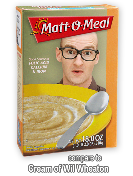Matt-O-Meal compare 4.png