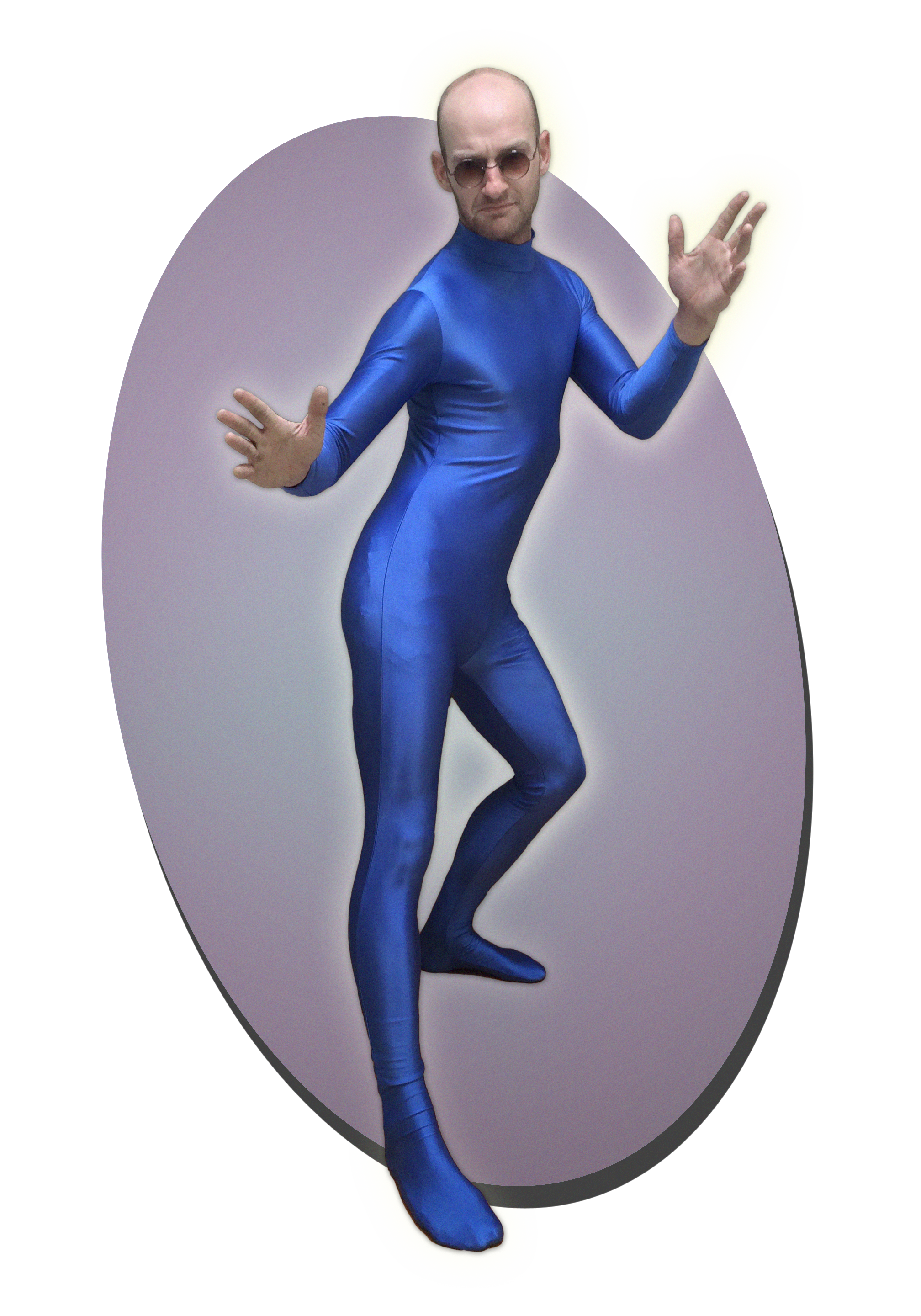 Blue Unitard oval.png