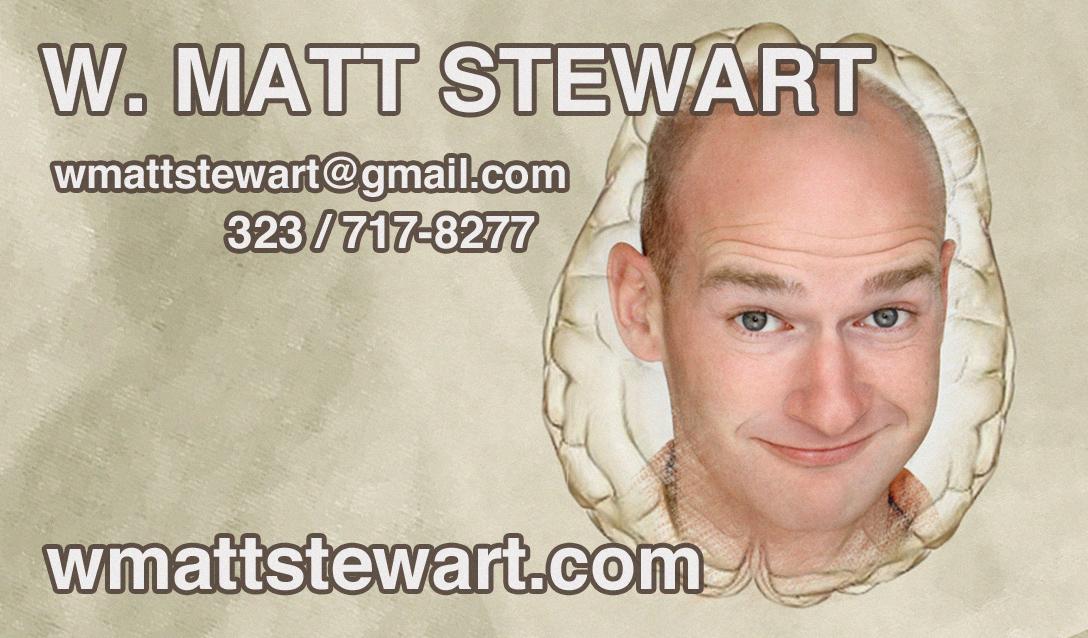 business card 040714.jpg