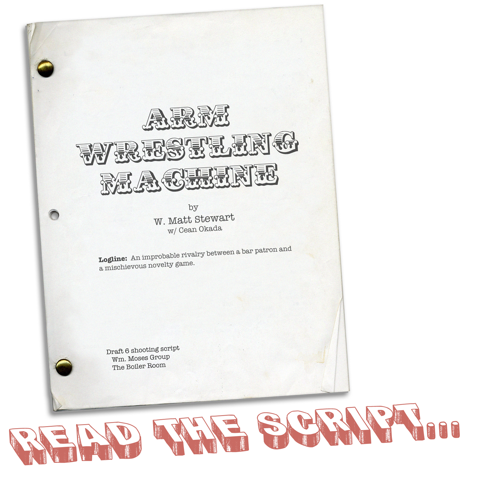 read the script AWM.png