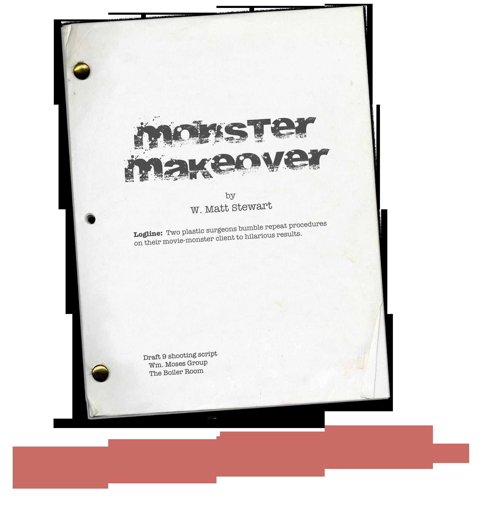 read the script AWM 3.png