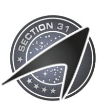 Section+31+emblem.png