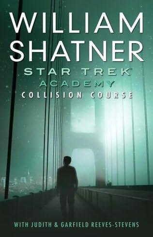 shatner+novel.jpg
