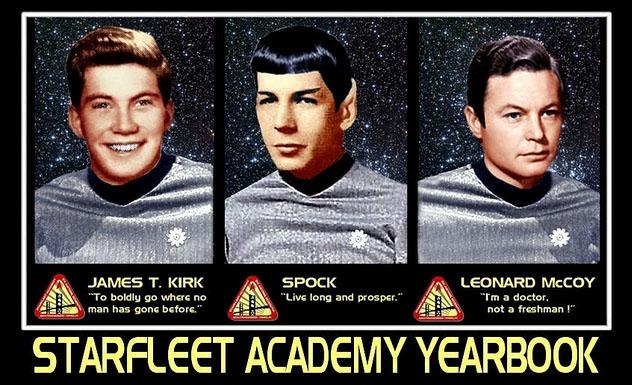young+kirk+spock+mccoy+crop.jpg