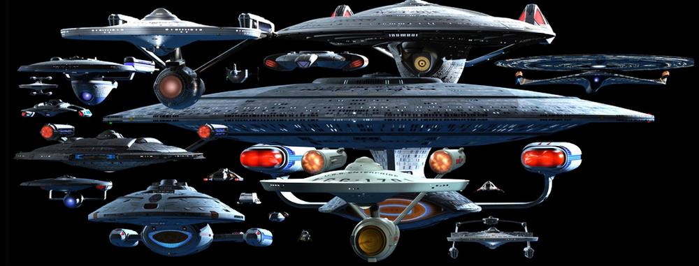 SHIPS star-trek-federation.jpg