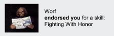worf's+linkedin.jpg