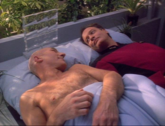 Q+Picard+in+bed.jpg