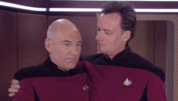 Q+Picard+hug+long.jpg