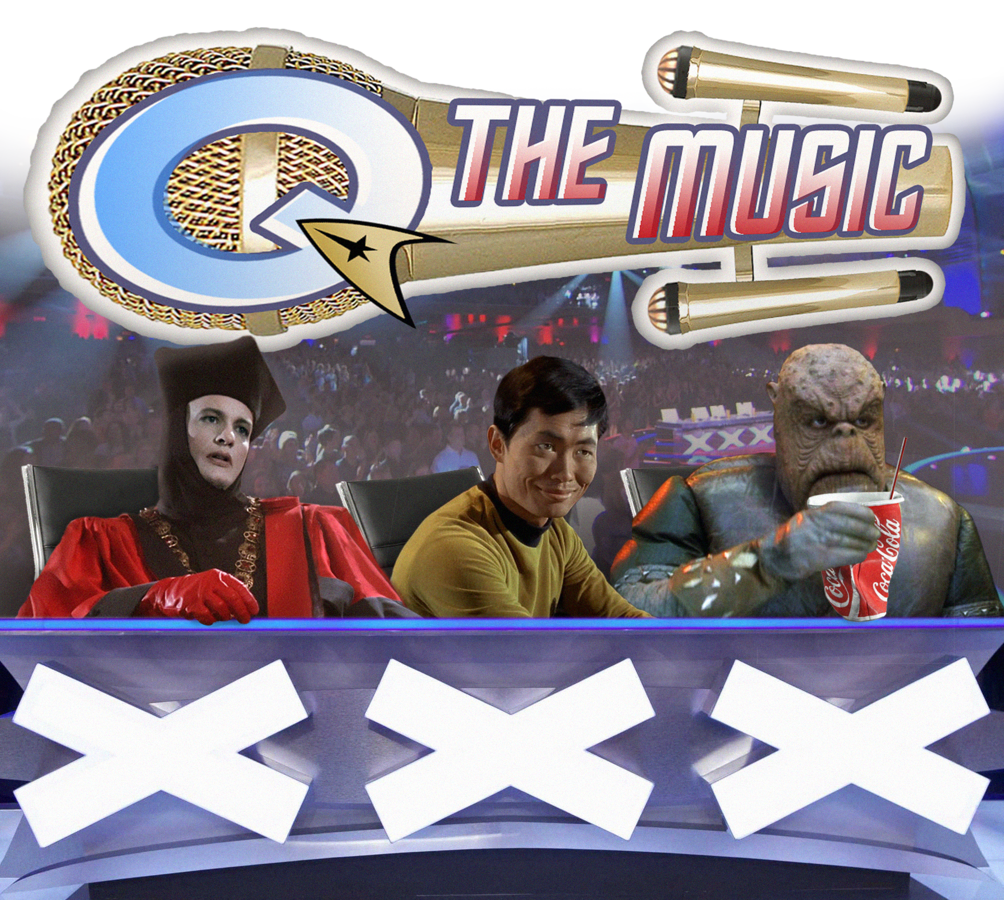 Q the music.png