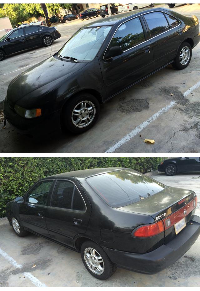 car+sentra.png