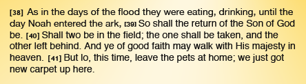 Matthew+Verse+2.png
