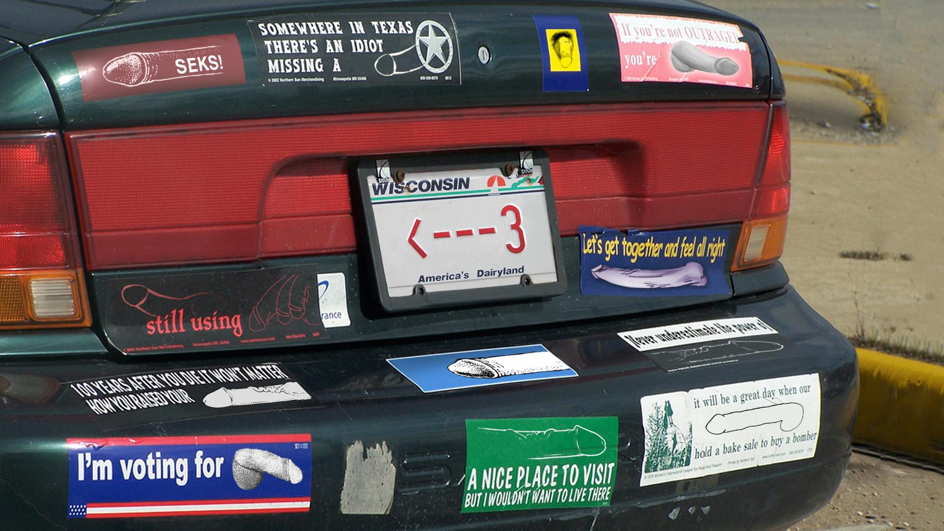 COrdially invited CAR trunk.jpg