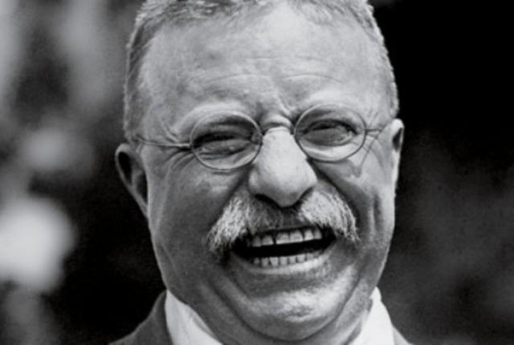 theodore-roosevelt100-years-ago-teddy-roosevelt-got-shot-in-the-chest-then-gave-a-kowbds4f.jpg