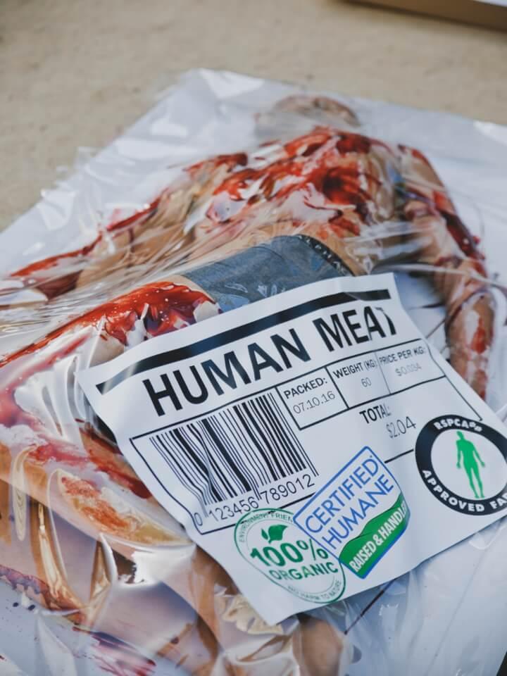 Human-Meat-Melb-Oct-16-03-e1476317230308.jpg