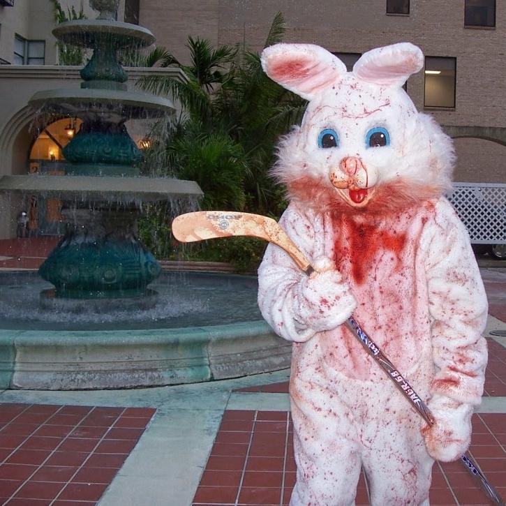Zombie-Easter-Bunny-1024x768.jpg