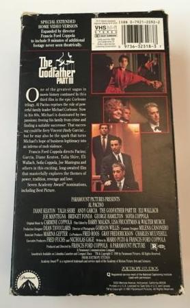 the-godfather-part-iii-vhs-2-tapes-directors-cut-film-al-pacino-501d46d564e1f6b8391869aadc1212e5.jpg