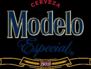 cerveza-modelo-especial-logo-FF99DA4C10-seeklogo.com.png