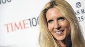 Coulter.jpeg