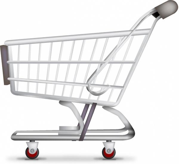 shopping_cart_311624.jpg