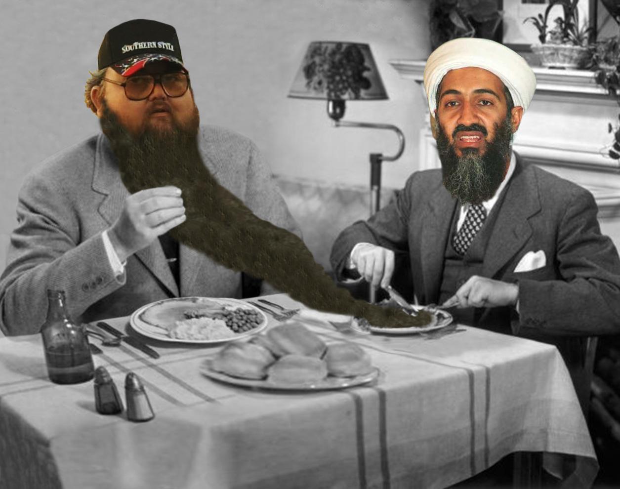 Osama+Westmoreland.jpg
