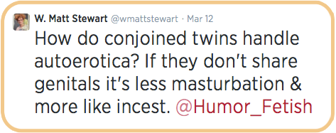 twins+incest+2.png