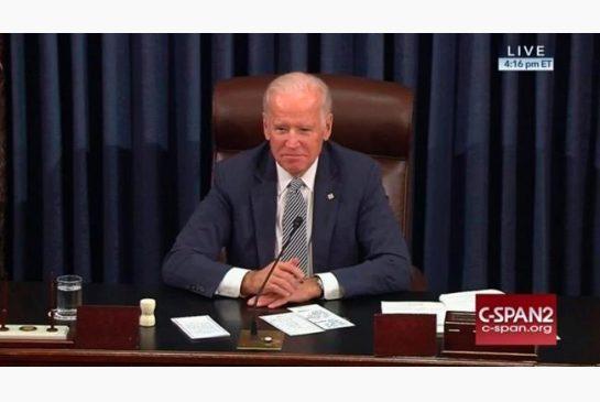no pants Biden.jpg