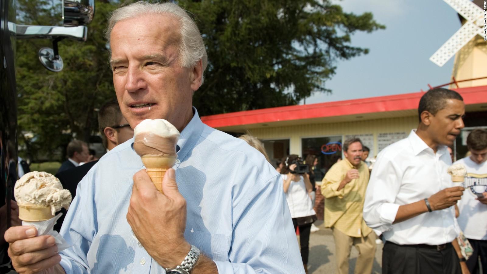 161220135408-joe-biden-ice-cream-2-full-169.jpg