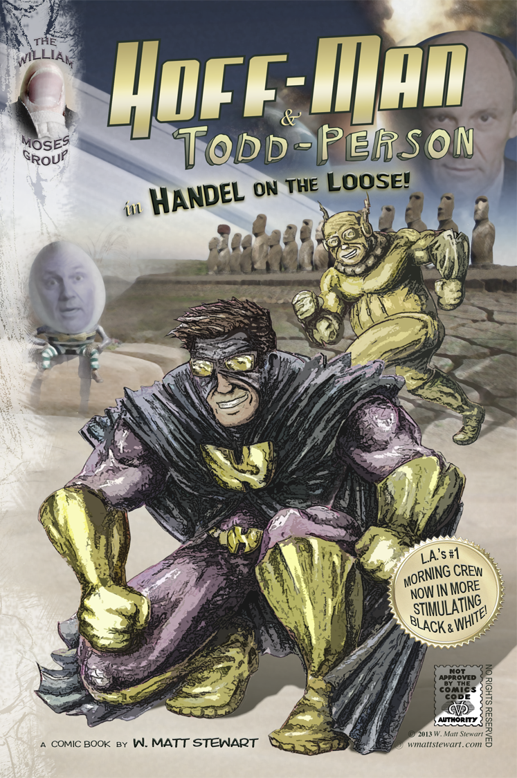 comic cover FRONT web.png