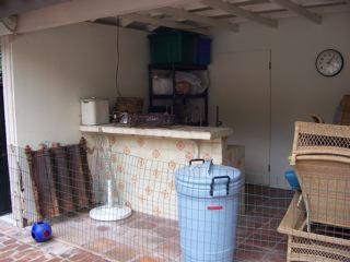 cabana 1.jpg