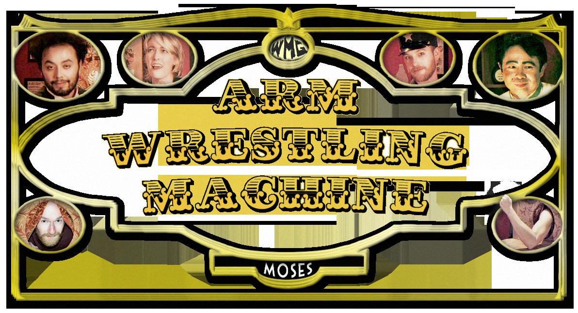 AWM main title card 100717.png