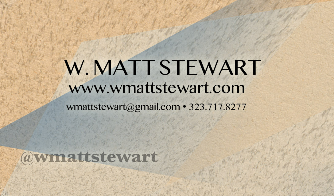 MU business cards BG 102717.jpg