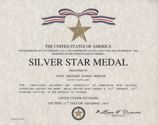 Silver_Star_Medal_certificate.png