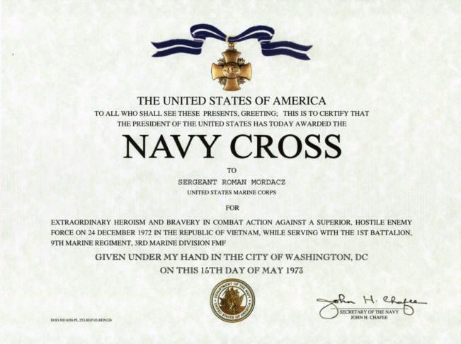 Navy_Cross_Certificates.png