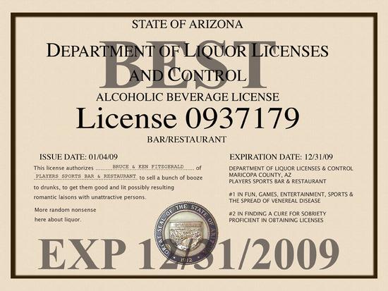 AZ liquor license.jpg