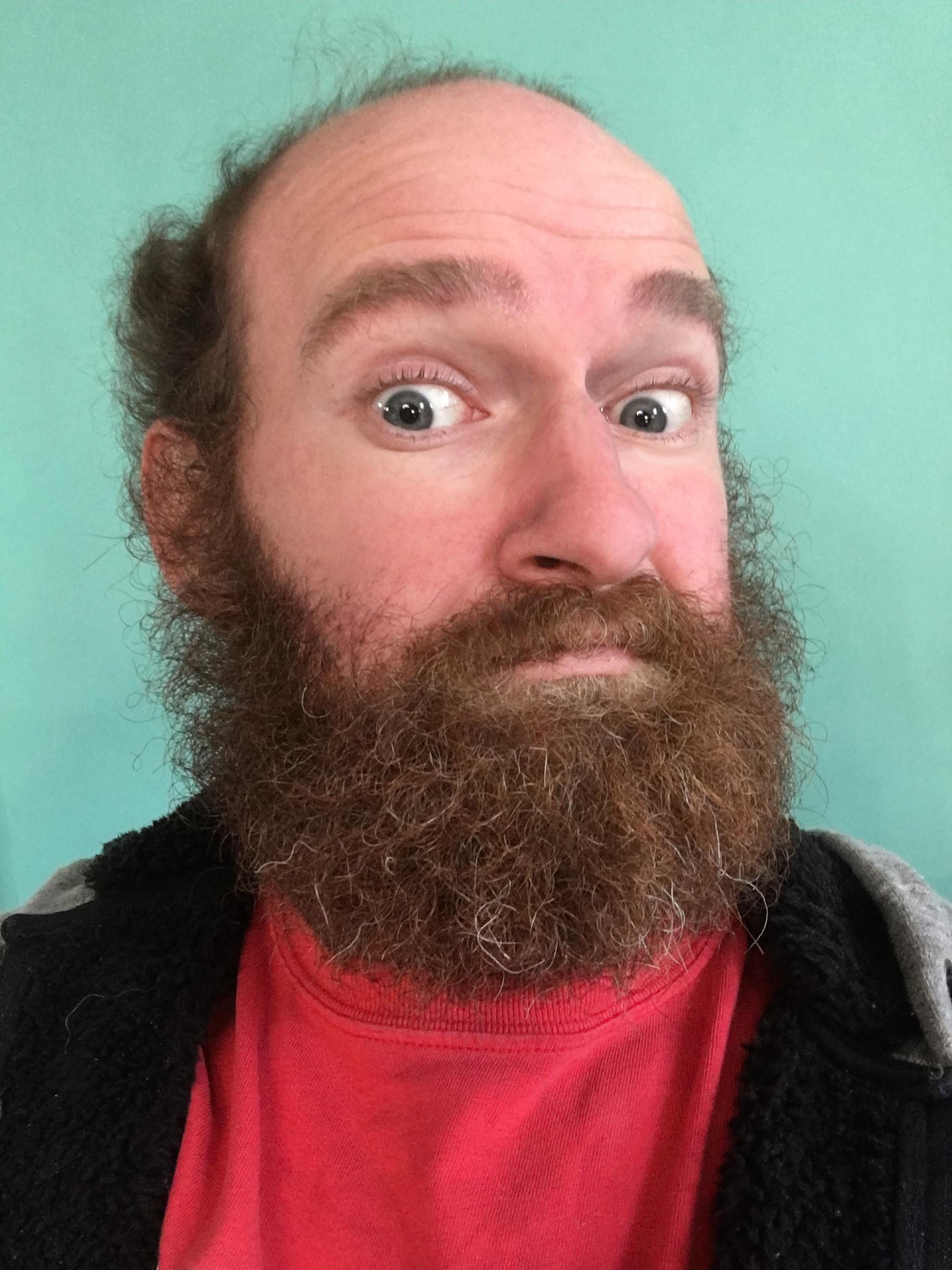 beard science 1.jpg