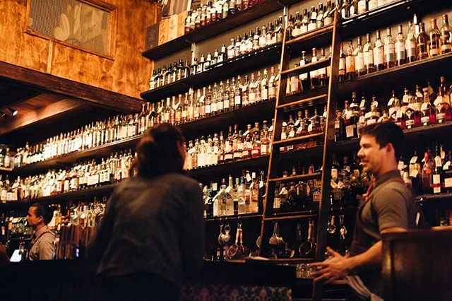 When you are spoilt for choice🥃 Sometimes it's nice to have choices😉 We are starting to pack out already! Get on down before we hit capacity💁🏽 Open till 3AM 7 Days A Week #savilerowfortitudevalley #itsfridayyall