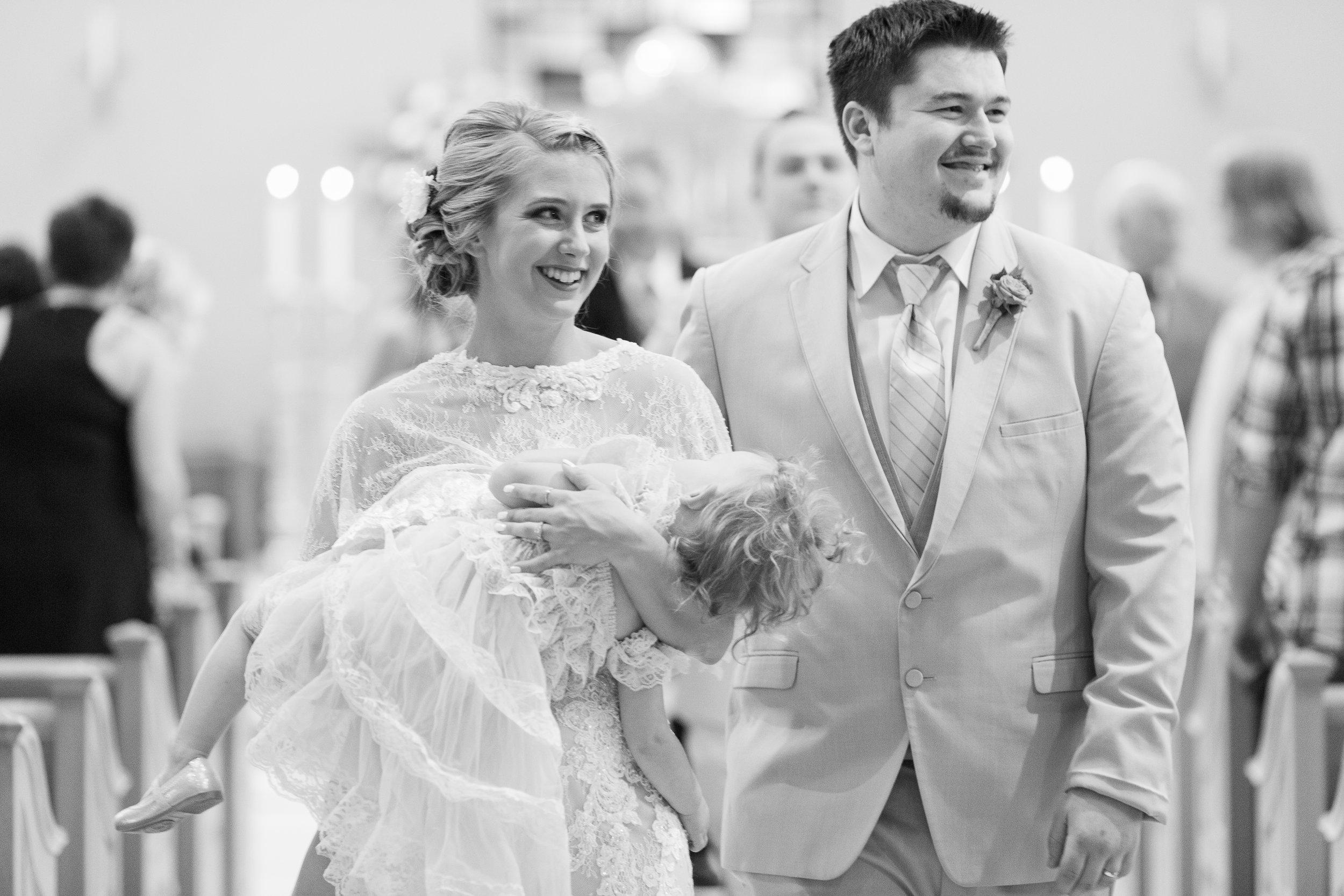 Dalton and Jimmy Wedding-0788.jpg