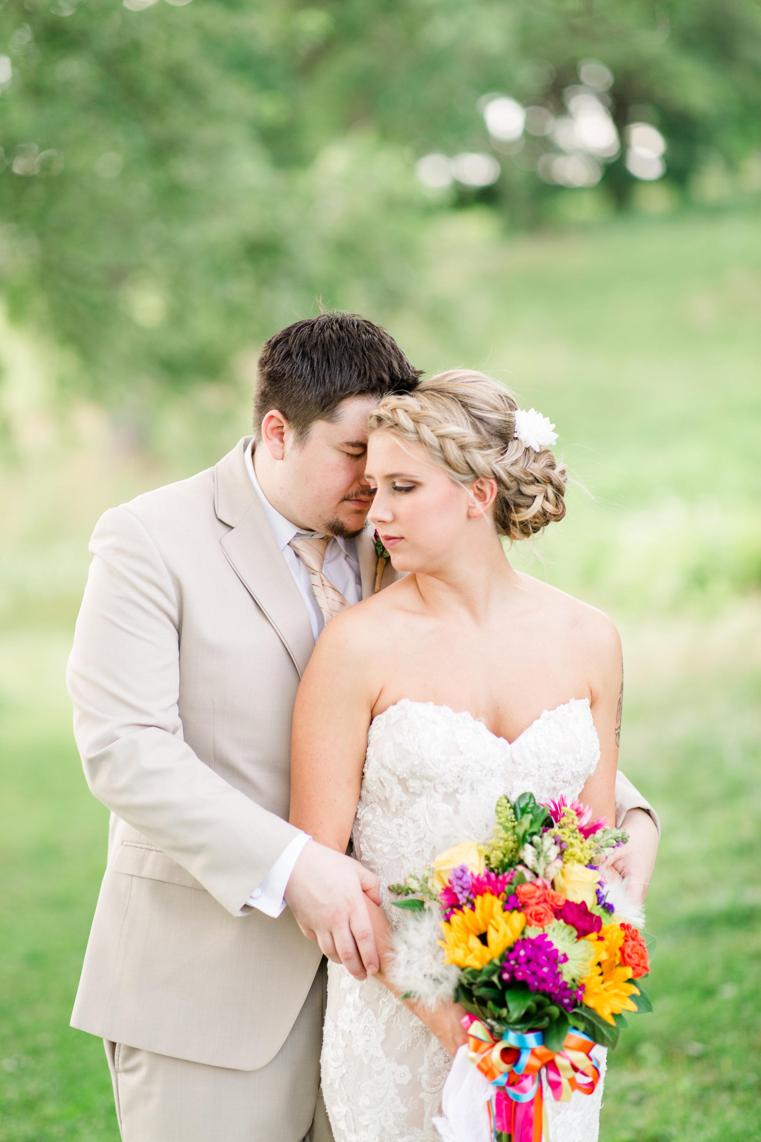 Dalton and Jimmy Wedding-1172.jpg