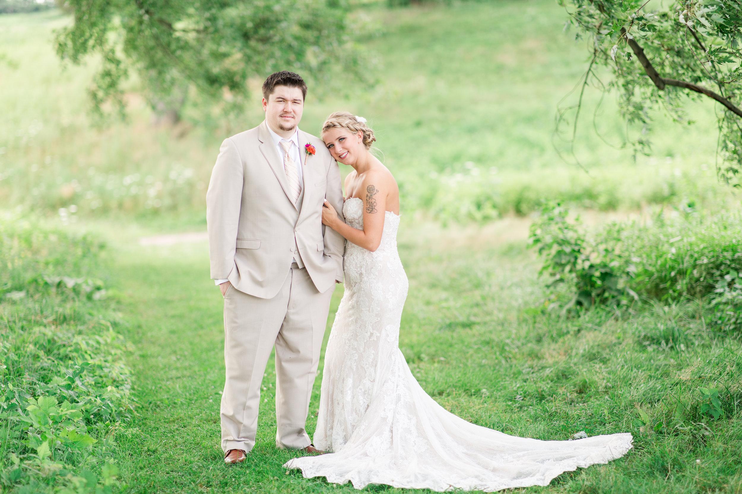 Dalton and Jimmy Wedding-1140.jpg