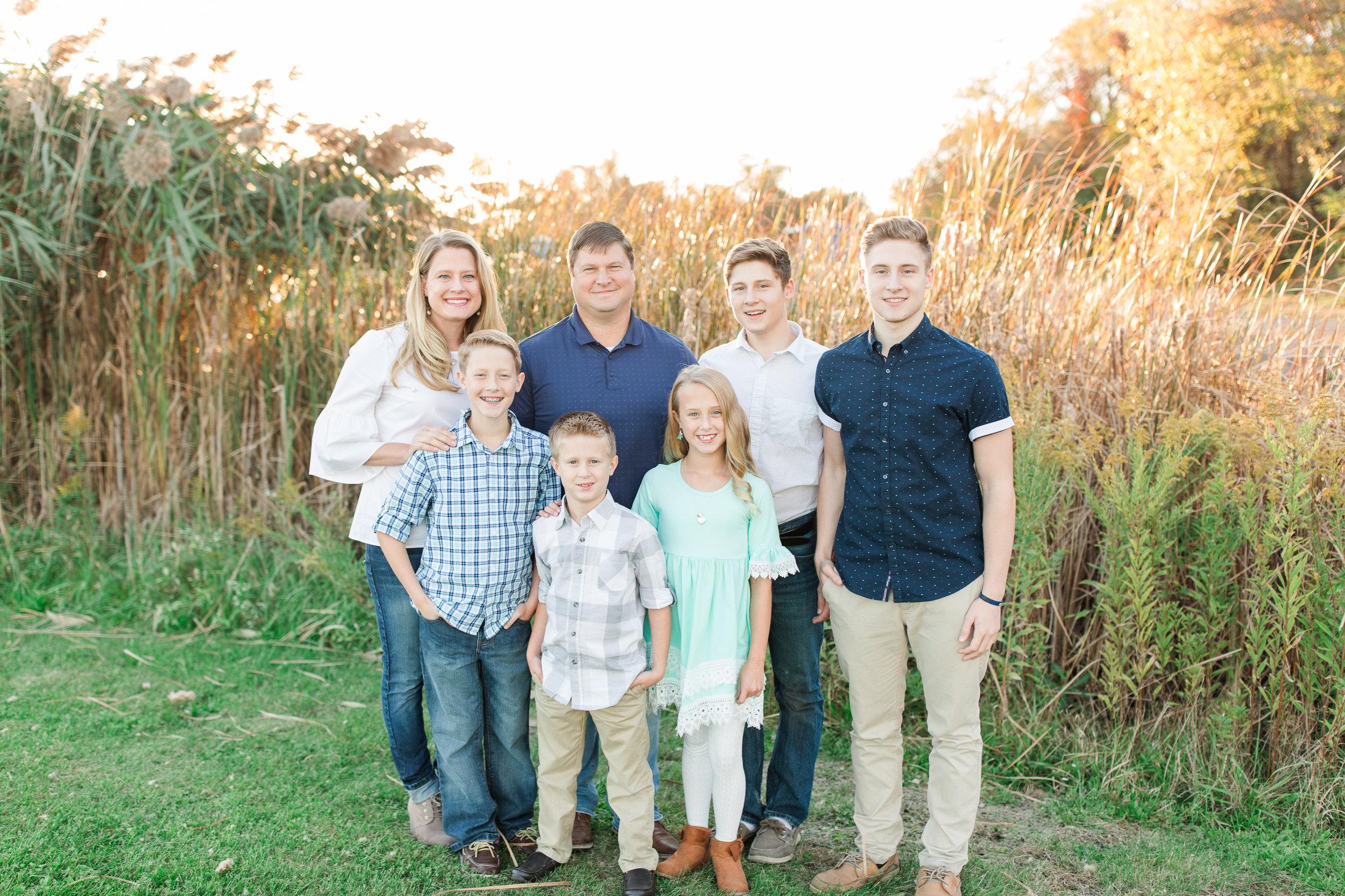 Rook Family Fall 2018-0489.jpg