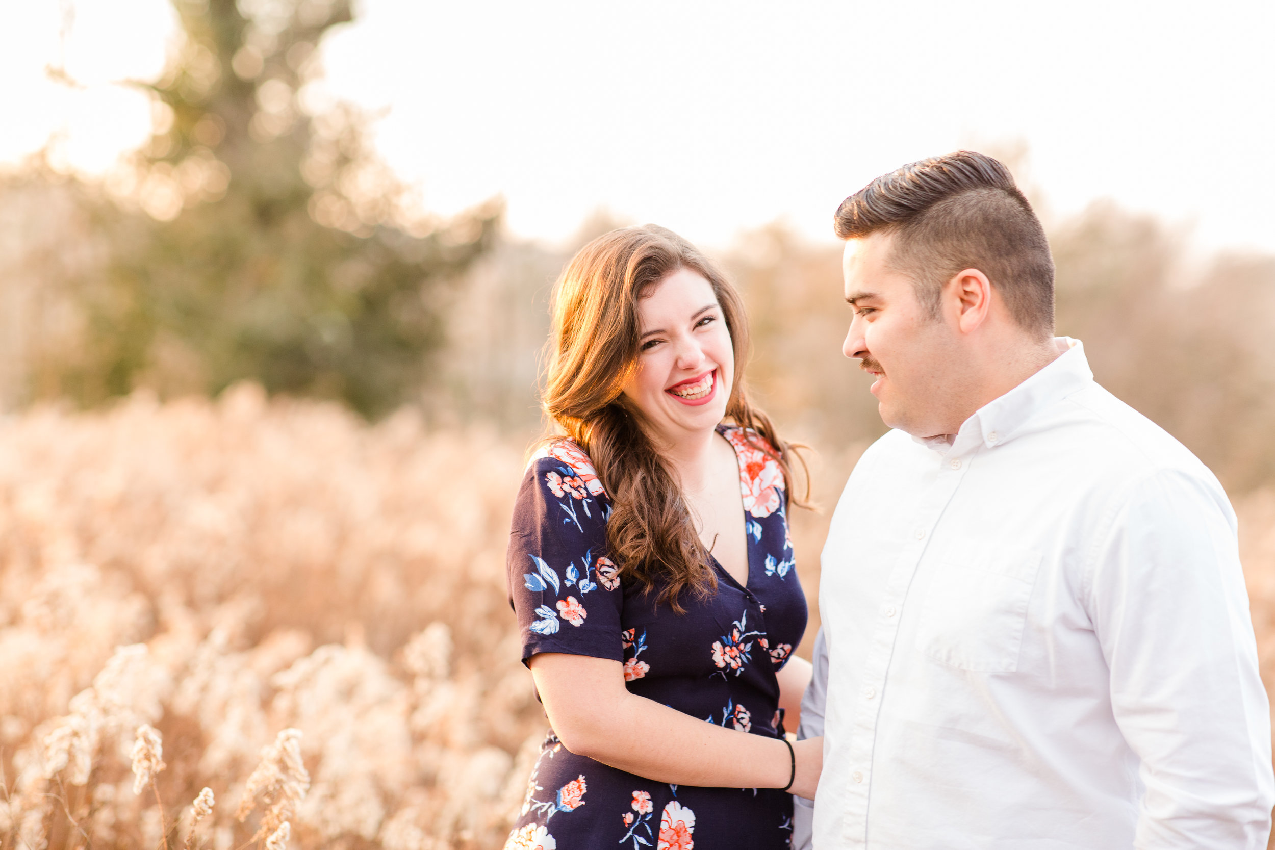 Katie and Jorge Engagement -0029.jpg