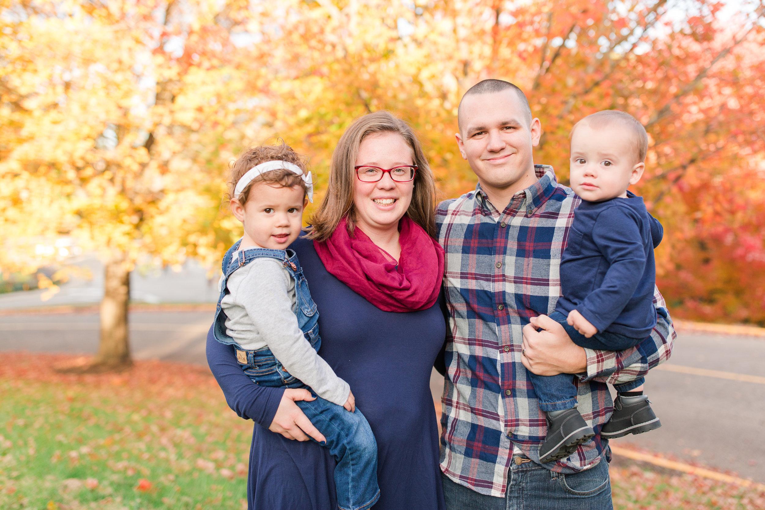 Recznik Family Fall 2018-0008.jpg