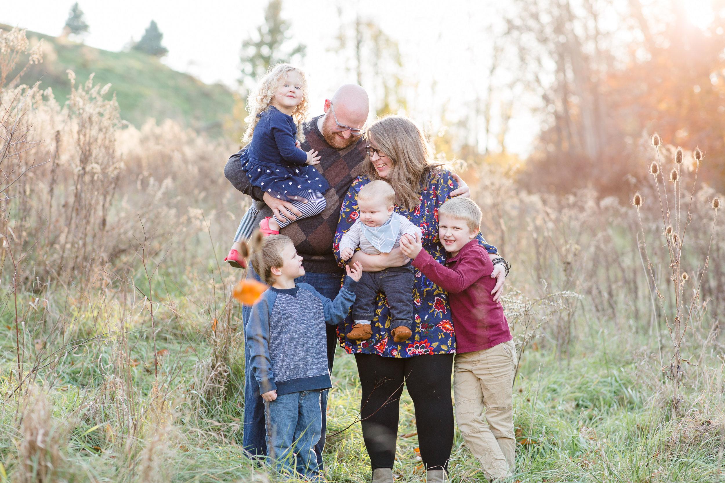 Schmitz Family Fall 2018-0471.jpg