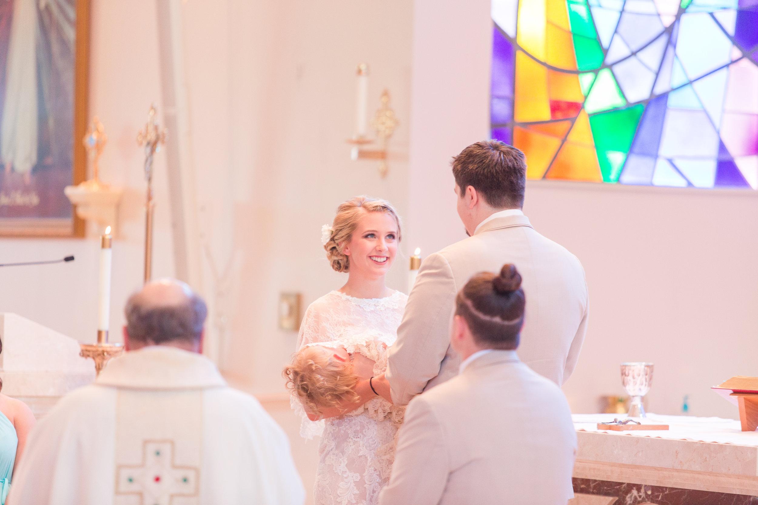 Dalton and Jimmy Wedding-0263.jpg