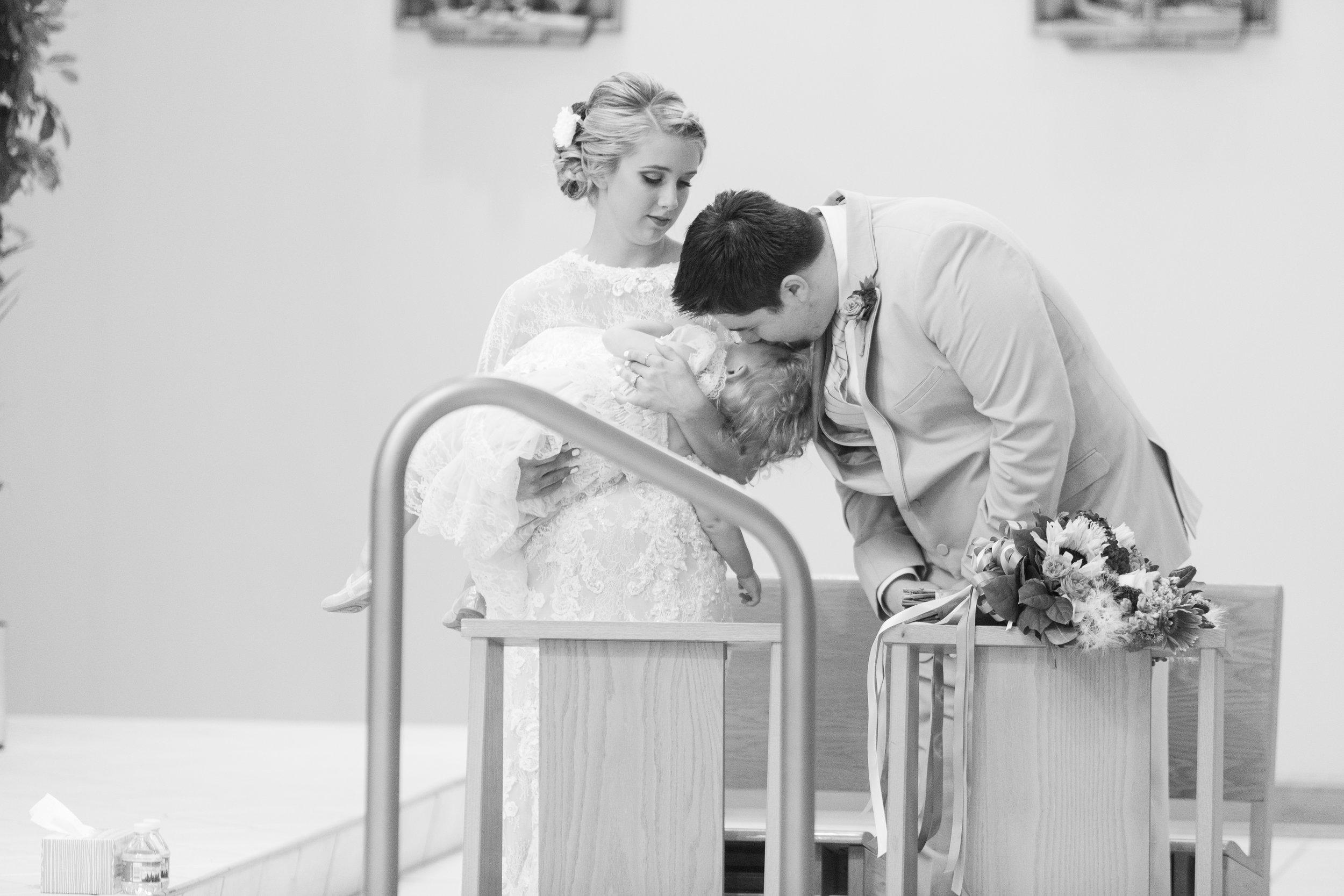 Dalton and Jimmy Wedding-0315.jpg