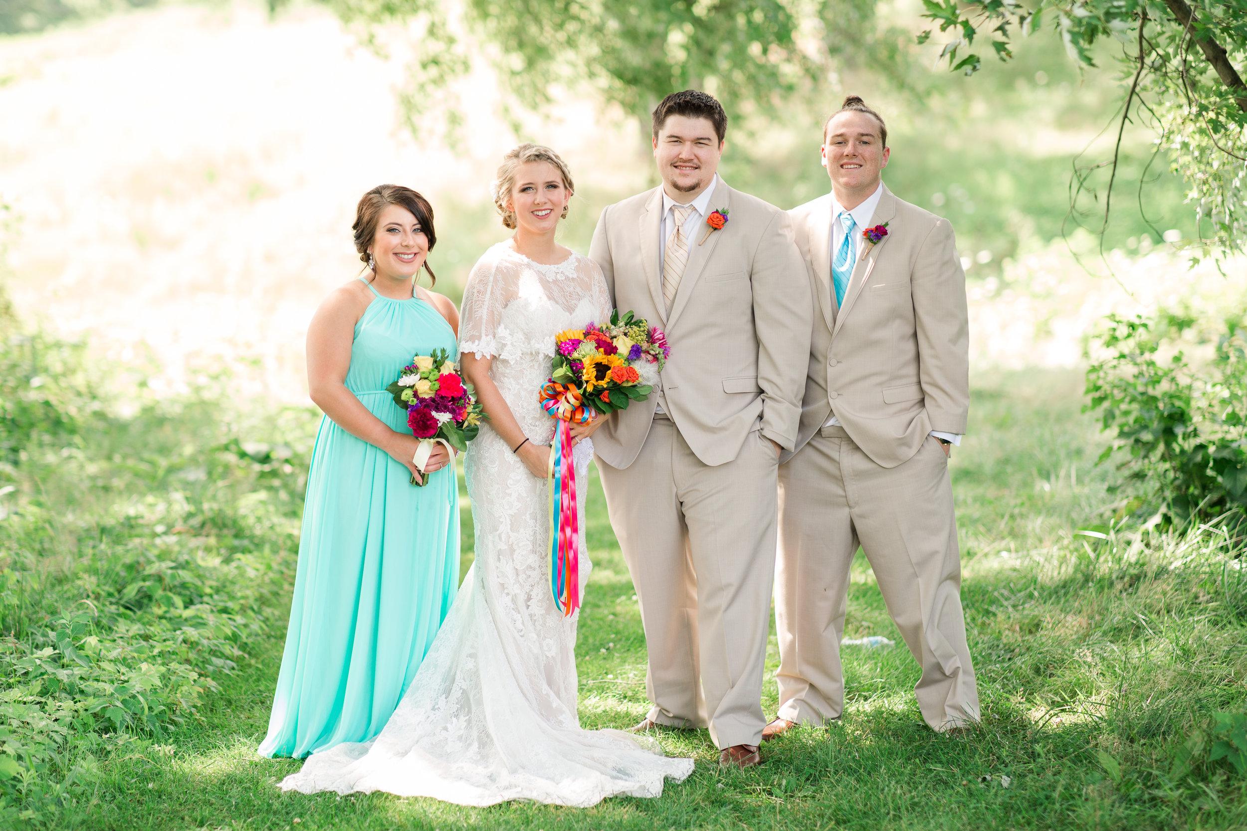 Dalton and Jimmy Wedding-1012.jpg