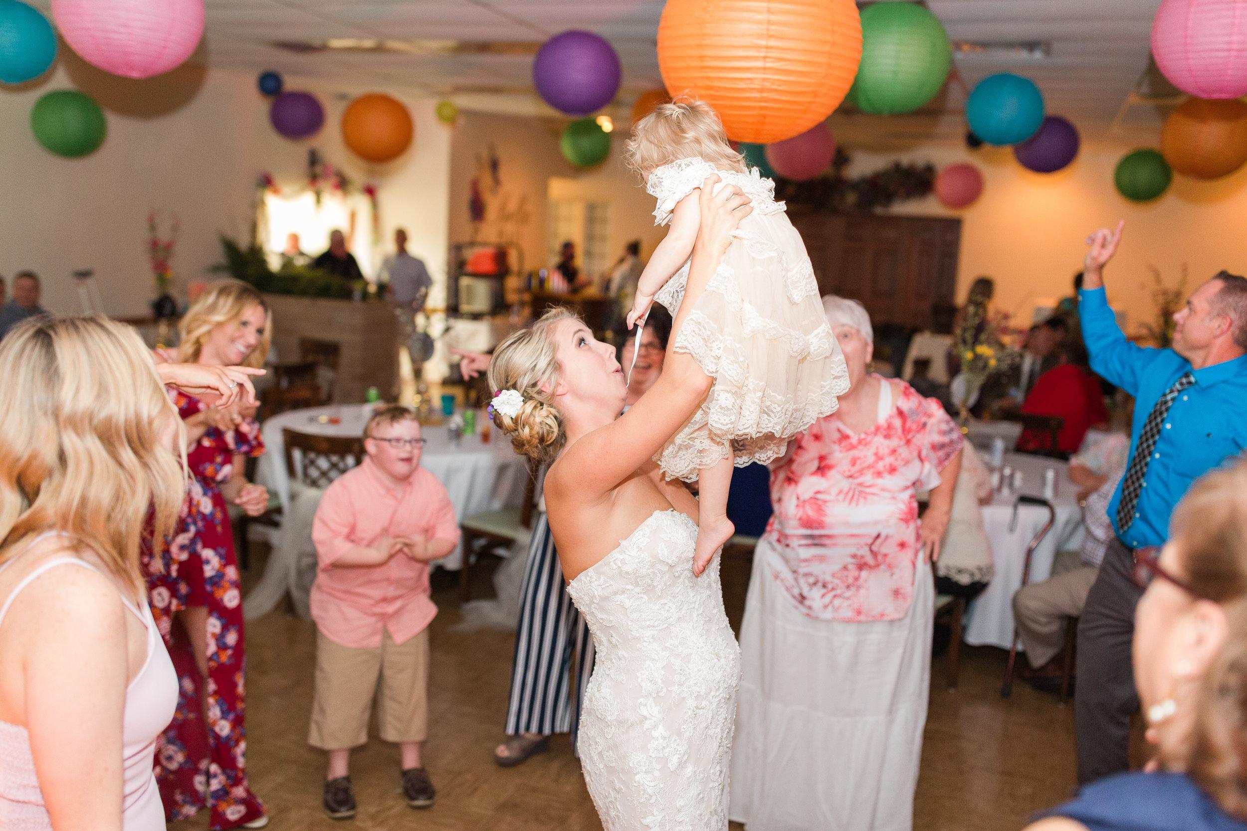 Dalton and Jimmy Wedding-2128.jpg